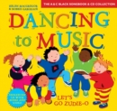 Image for Let's go zudie-o  : creative activities for dance and music