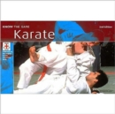 Image for Karate