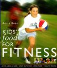 Image for Kids' food for fitness