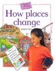 Image for How places change