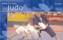 Image for Judo