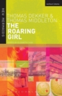 Image for The Roaring Girl