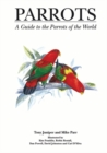 Image for Parrots : A Guide to Parrots of the World