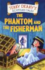 Image for The phantom and the fisherman