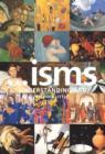 Image for Isms  : understanding art