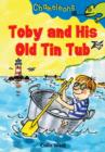 Image for Toby and his old tin tub