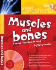 Image for Muscles and Bones : A Cross-Curricular Song by Suzy Davies