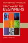 Image for Printmaking for beginners