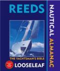 Image for Reeds looseleaf update pack 2007 : Update Pack