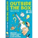 Image for Outside the box  : for ages 9-11