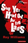 Image for Sing Yer Heart Out for the Lads