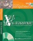 Image for Victoriana! : A Cross-Curricular Song by Matthew Holmes