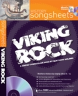 Image for Viking rock