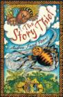 Image for The story thief