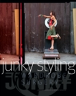 Image for Junky styling  : wardrobe surgery