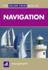 Image for The Adlard Coles book of navigation