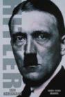 Image for Hitler, 1889-1936  : hubris