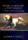 Image for Night and horses and the desert  : an anthology of classical Arabic literature