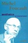 Image for Aesthetics, method, and epistemology