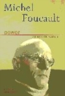 Image for The essential works of Michel FoucaultVol. 3: Power