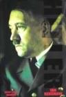 Image for Hitler  : 1936-45, nemesis