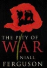 Image for The pity of war