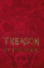 Image for Treason by the book