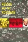 Image for Russia and the Russians  : a history