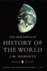 Image for The new Penguin history of the world