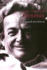 Image for Some time with Feynman
