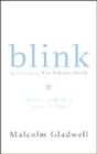 Image for Blink  : the power of thinking without thinking
