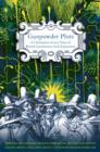 Image for Gunpowder plots