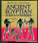 Image for Ancient Egyptian gods & goddesses