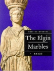 Image for The Elgin marbles