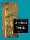 Image for Ancient Persia