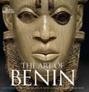 Image for The art of Benin