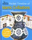 Image for Pocket timeline of Islamic civilizations