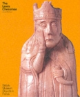 Image for The Lewis chessmen