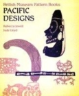Image for Pacific designs