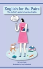 Image for English for au pairs: the au pair's guide to learning English