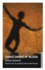 Image for Three Drops of Blood