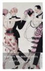 Image for Flappers and philosophers: the collected short stories of F. Scott Fitzgerald.