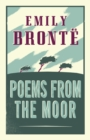 Image for Poems from the moor