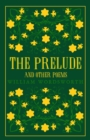 Image for Prelude and Other Poems