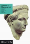 Image for A Handbook of Roman Art : A Survey of the Visual Arts of the Roman World