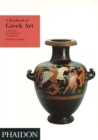 Image for A Handbook of Greek Art : A Survey of the Visual Arts of Ancient Greece