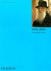 Image for Pissarro
