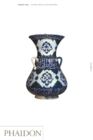 Image for Islamic arts