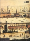 Image for L S Lowry