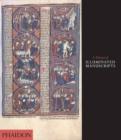 Image for A history of illuminated manuscripts